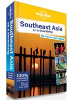 Southeast Asia: On a Shoestring: Book