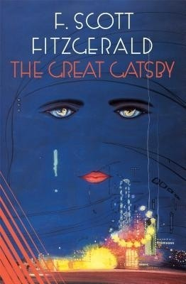 Buy Great Gatsby (Simon): Book