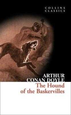 The Hound of the Baskervilles price comparison at Flipkart, Amazon, Crossword, Uread, Bookadda, Landmark, Homeshop18