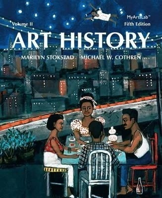 Art History bets buy tlc