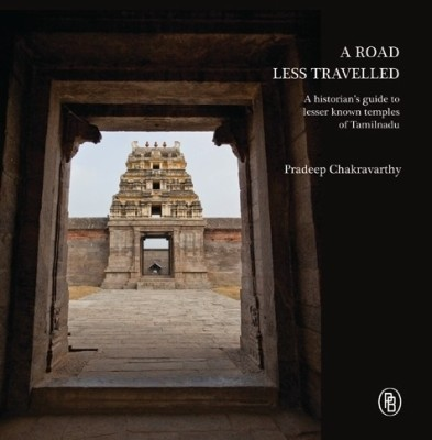 Buy A Road Less Travelled: Book
