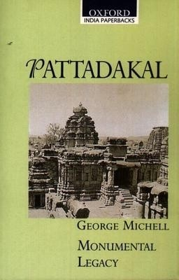 Pattadakal illustrated edition Edition price comparison at Flipkart, Amazon, Crossword, Uread, Bookadda, Landmark, Homeshop18