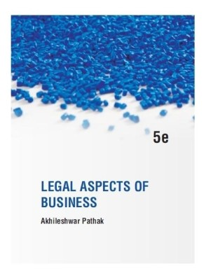 tax and legal aspects of business Business failure by doing business under a separate legal entity  aligning all aspects of an  tax trade types of business entity references.