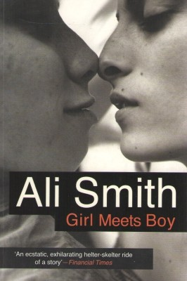 boy meets girl book pdf