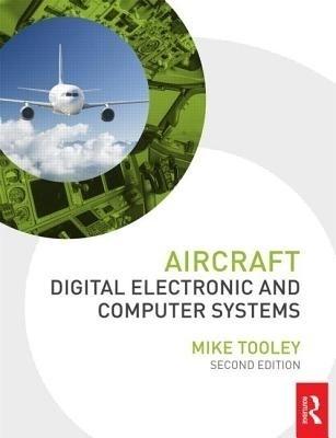 Aircraft Digital Electronic and Computer Systems price comparison at Flipkart, Amazon, Crossword, Uread, Bookadda, Landmark, Homeshop18