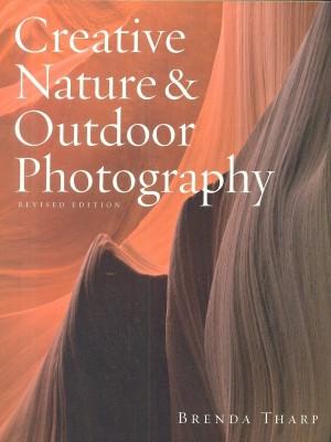 Creative Nature and Outdoor Photography price comparison at Flipkart, Amazon, Crossword, Uread, Bookadda, Landmark, Homeshop18
