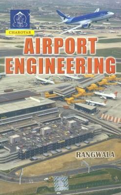 AIRPORT ENGINEERING price comparison at Flipkart, Amazon, Crossword, Uread, Bookadda, Landmark, Homeshop18