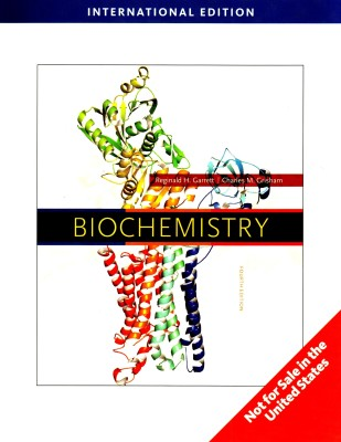 Biochemistry bets buy tlc
