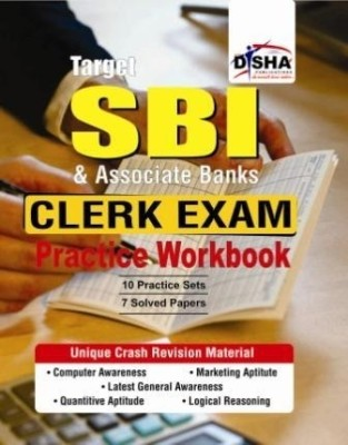 SBI Clerk previous year question papers with solutions PDF