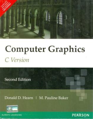 pearson publication books