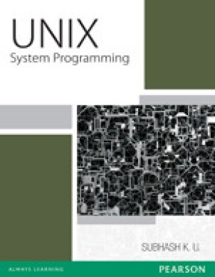 Unix and shell programming by sumitabha das pdf