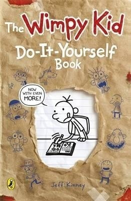 Buy Do-it-yourself Book: Book