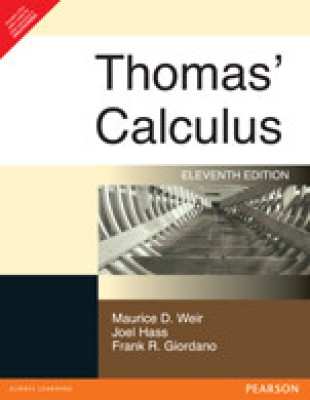 thomas calculus 10th edition solution manual pdf free download