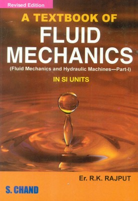 flow in open channels k subramanya solution manual