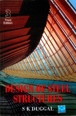 Buy Design of Steel Structures 3 Edition: Book