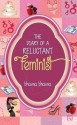 The Diary of a Reluctant Feminist: Book