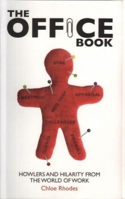 Office Book price comparison at Flipkart, Amazon, Crossword, Uread, Bookadda, Landmark, Homeshop18