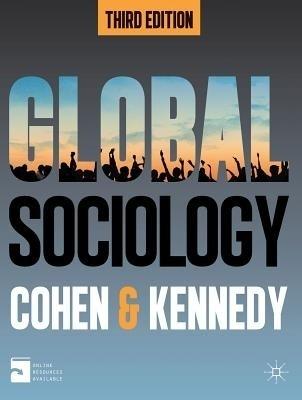 Global Sociology price comparison at Flipkart, Amazon, Crossword, Uread, Bookadda, Landmark, Homeshop18