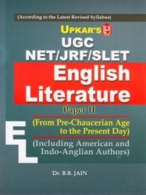 indo anglian literature Indian response to literature in english : (british, american and indo-anglian) : an annotated bibliography by naqvi, rafiq ahmad and a great selection of similar used, new and collectible books available now at abebookscom.
