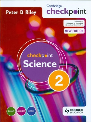 science essays book