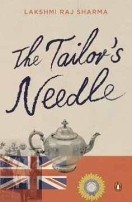 The Tailor's Needle price comparison at Flipkart, Amazon, Crossword, Uread, Bookadda, Landmark, Homeshop18