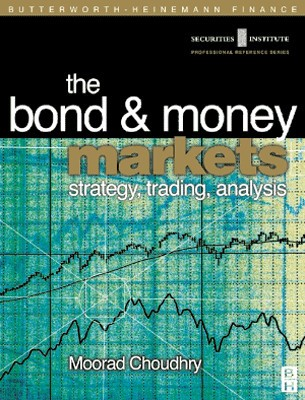 Bond market pricing and trading strategies