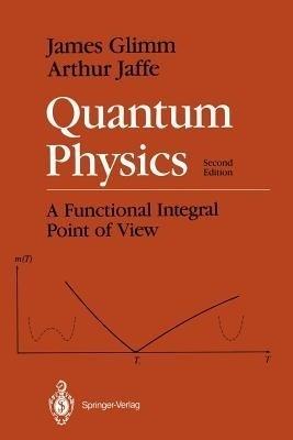 quantum physics in hindi pdf