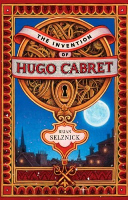 Buy The Invention of Hugo Cabret First  Edition: Book