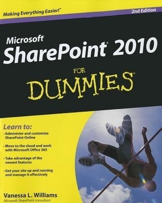 how to buy shares for dummies