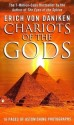 Chariots Of The Gods: Book