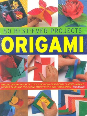 the practical illustrated encyclopedia of origami the