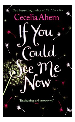 Buy If You Could See Me Now: Book