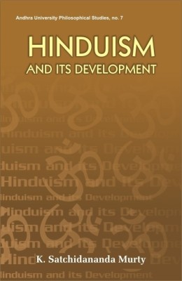 hinduisim and budhaisim a comparative study
