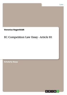 european law essay competition