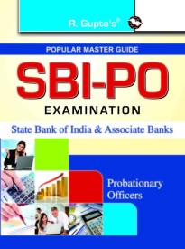 Download exam of solved sbi previous question free papers po