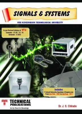 J signal s chitode processing by free digital pdf