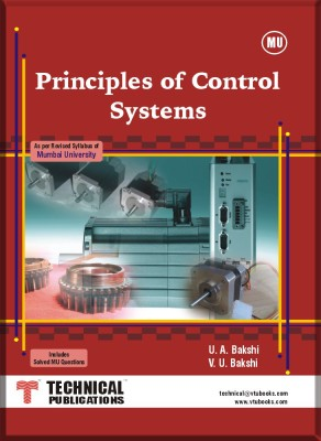control systems engineering pdf bakshi
