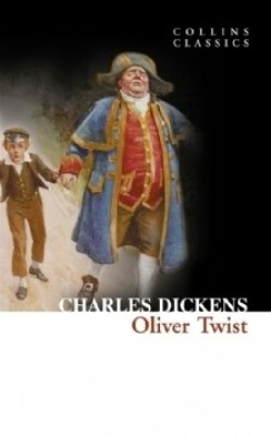 Oliver Twist price comparison at Flipkart, Amazon, Crossword, Uread, Bookadda, Landmark, Homeshop18