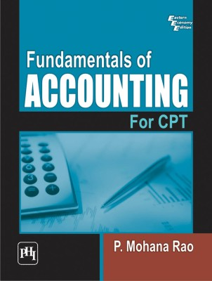 the fundamentals of working capital management The impact of working capital management on profitability: the case of small   fundamentals of corporate finance, 6th ed, mcgraw-hill companies, boston.