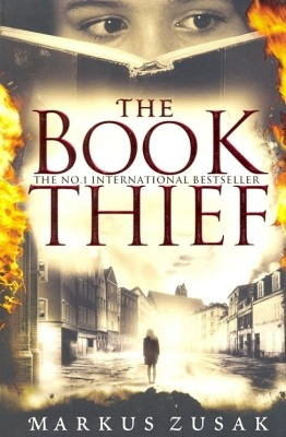 Buy The Book Thief 1st Edition: Book