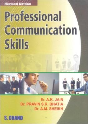 MEENAKSHI BUSINESS COMMUNICATION BY RAMAN PDF