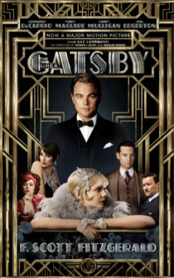 a comparison of daisy and myrtle in the great gatsby a novel by f scott fitzgerald The new silver-screen adaption of the great gatsby, directed by baz luhrmann, misses the nuance of f scott fitzgerald's novel, says bill mullen.