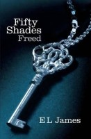 Fifty Shades Freed: Book