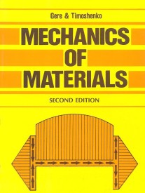Statistical methods book by sp gupta download