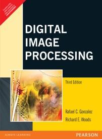 Application of Digital Image Processing to Quantitative ...