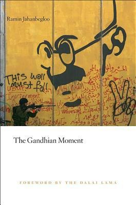 The Gandhian Moment price comparison at Flipkart, Amazon, Crossword, Uread, Bookadda, Landmark, Homeshop18