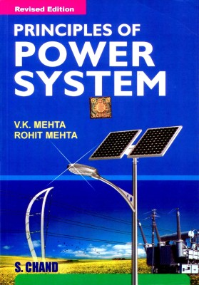 power system engineering by nagrath and kothari pdf