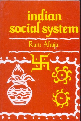 indian society and social systems in A summary of modern stratification systems in 's social stratification and inequality learn exactly what happened in this chapter, scene, or section of social.