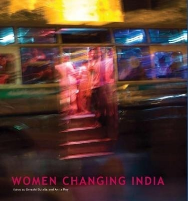 Women Changing India price comparison at Flipkart, Amazon, Crossword, Uread, Bookadda, Landmark, Homeshop18