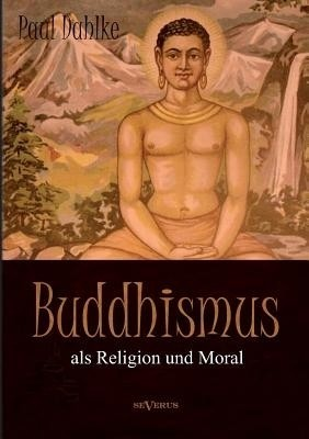 morals of buddhism essay